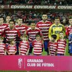 El Granada CF asienta las bases del objetivo final ante el Lorca FC