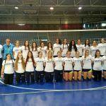 Albolote CV'16 consigue un triunfo histórico en Primera División Nacional