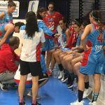 El Grupo Hafesa RACA Granada renueva a su cuerpo técnico para la temporada 18-19