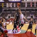 Coviran Granada vence a Basket Navarra y tiene entrada virtual para la Copa