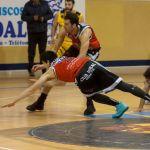La Fundación Club Baloncesto Granada organiza una carrera de bebés