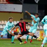El Granada CF baja el rendimiento como visitante en Reus (0-0)