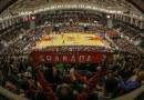 El Coviran Granada se estrenará ante el Delteco GBC en la LEB Oro
