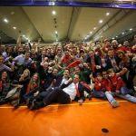 Fundación Club Baloncesto informa que los abonos ya están disponibles