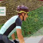 Alhendín será sede del Circuito Provincial Granada BTT Media Maratón 2018