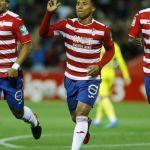 El Granada CF cierra el telón a una temporada insuficiente con victoria ante el Cádiz