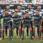 El Granada CF derrotado en Cartagena por primera vez en la pretemporada (3-2)