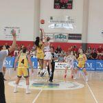 El nuevo duelo andaluz en la Liga 2 Femenina enfrentará al Hafesa Raca y Alhaurín de la Torre