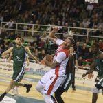 Coviran Granada patinó en Cáceres y disputará la última jornada con todo en juego