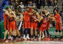 Coviran Granada pone a disposición los abonos para los playoffs de ascenso