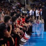 Coviran Granada afronta el momento decisivo de la eliminatoria de playoff ante Iberojet Palma