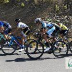 El Circuito Granada de Carretera 2019 tiene una decisiva 'Almuñecar Cota 1200'