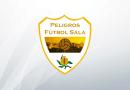 SIMA Peligros Fútbol Sala emite un comunicado oficial sobre la Copa del Rey