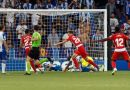El Granada CF encuentra el camino del triunfo en Primera División (0-3)