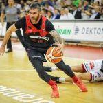 Coviran Granada tumba a Gipuzkoa Basket en el arranque de la LEB Oro