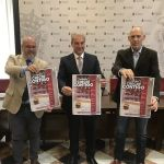 «Queremos crecer contigo», la campaña de abonos del Hafesa RACA