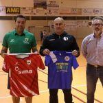 Peligros Fútbol Sala acuerda filialidad con el C.D. Zaidín