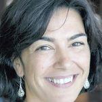 María José Rienda acudirá a la carrera 'Granada en forma por la igualdad'