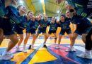 Andalucía juega la Final del Campeonato de España Infantil Masculino y Cadete Femenino de baloncesto