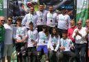 Otívar acogerá el Campeonato de Andalucía BTT Descenso 2020