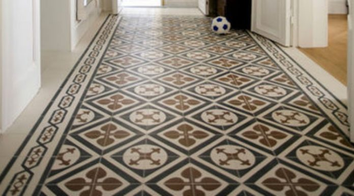 border tiles granada tile cement tile