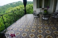 Decorative Patio Tiles | Outdoor Goods