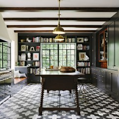 Tiled Kitchen Floors High Table Set Cement Tiles And Concrete Wall Floor Tile Badajoz