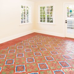 Living Room Tile Floor Images How To Clean Tiles Cement And Wall For Study In Venezia 901 Custom Design