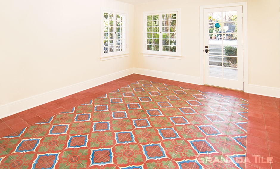 living room tiles floor accents ideas cement and wall for tile study in venezia 901 custom design