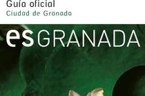 Plano callejero de Granada Plano callejero de Granada