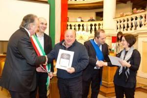Riconoscimento Super Gold al World Cheese Awards