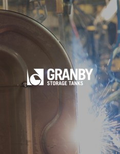 also standard oil tank granby industries rh granbyindustries
