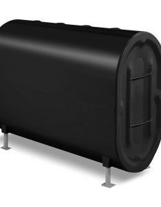 Standard oil tank with strong welded lap joints also granby industries rh granbyindustries