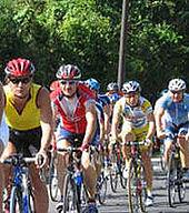 "csm ciclismo 24 a72c925756 - CDC, Programa: ""CicloTurismo"", Hoy Las Canarias."