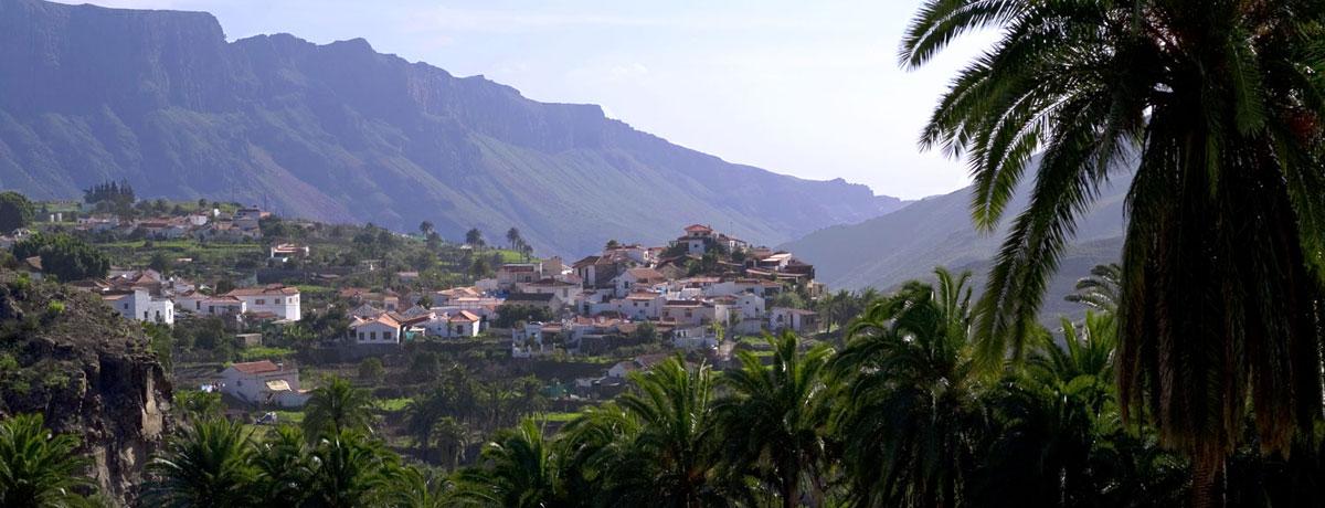 San Bartolom de Tirajana  Web Oficial de Turismo de Gran