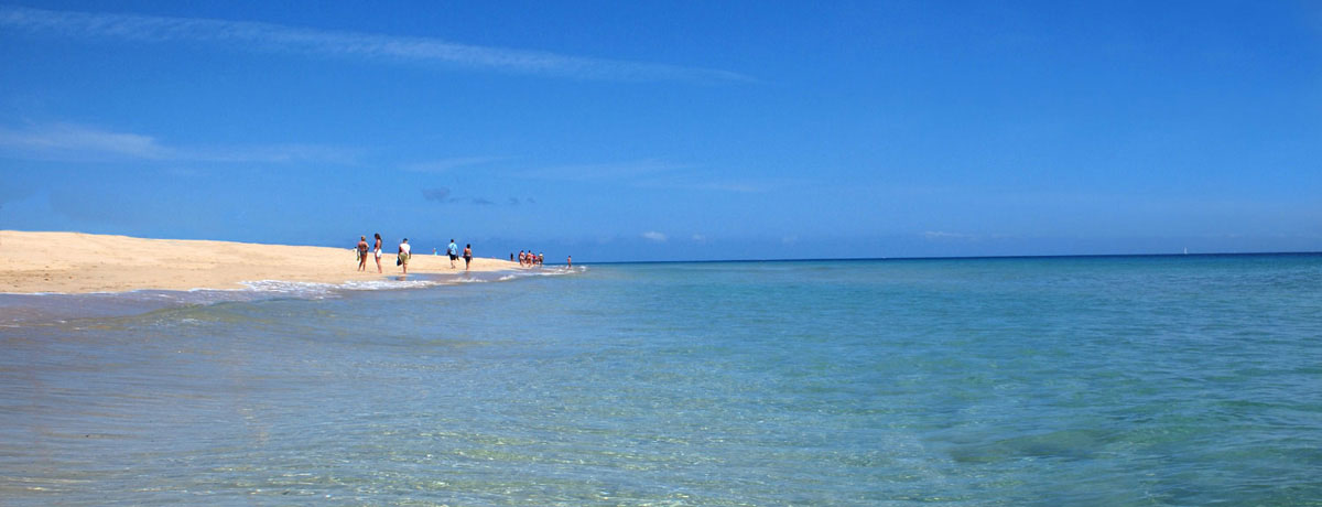 Ocano de playas  Web Oficial de Turismo de Gran Canaria