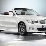 Hire Luxury Car Gran Canaria Bmw Series 1 Cabrio