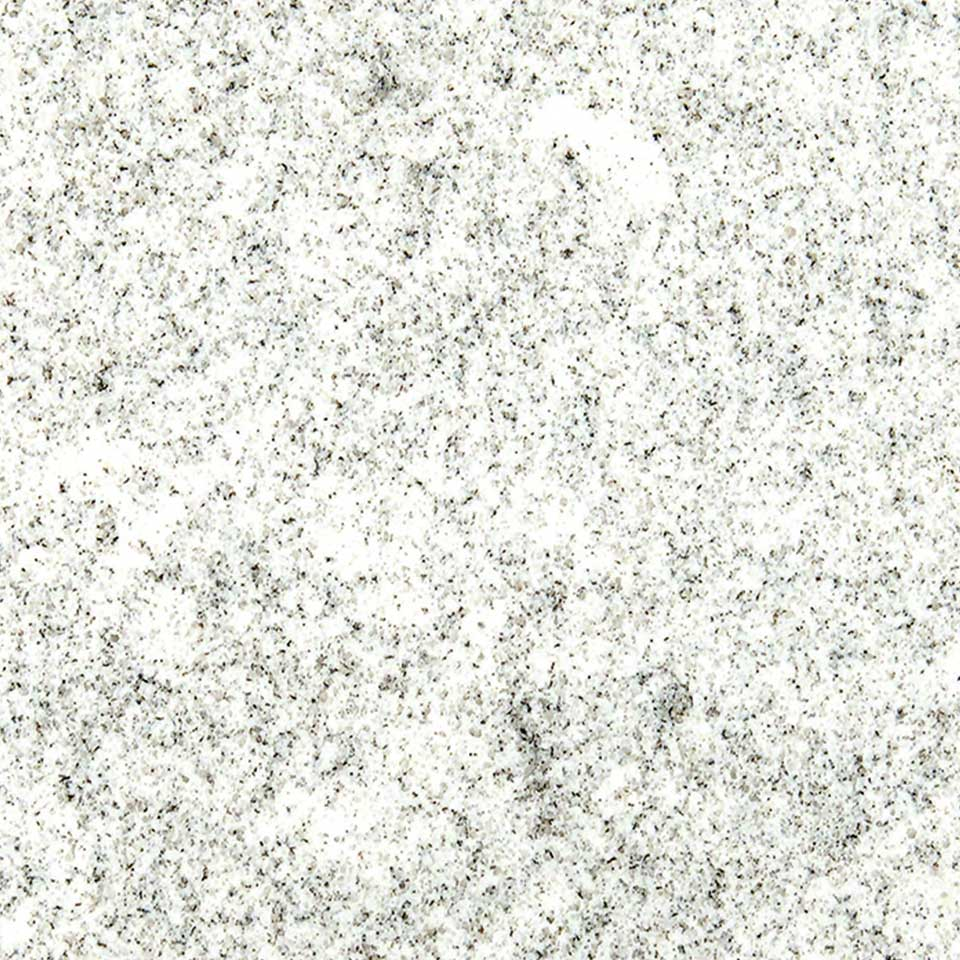 soft kitchen flooring options wall art white alpha | granco granite