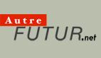 Autre Futur