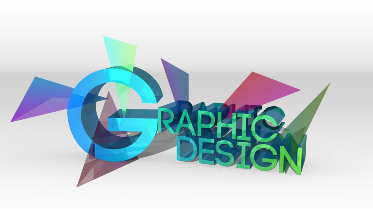 Upwork Test Answers For Graphic Designer 2017 Grand It