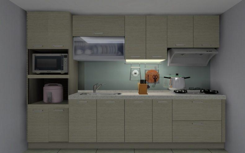 kitchen window ideas appliances bundles 夢想廚房成就篇 格蘭登廚具 50年廚具經驗 服務大台北區新竹桃園