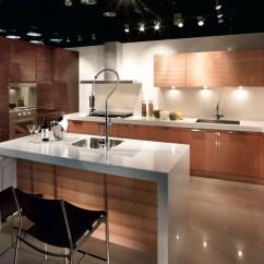 Kitchen Island With Stove Aid Mixer Colors 廚房知識交流好想擁有的中島廚房 格蘭登廚具 50年廚具經驗 服務大台北
