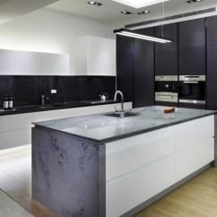 Countertops Kitchen Home Depot Floor Tiles 廚房檯面材質介紹 格蘭登廚具 50年廚具經驗 服務大台北區新竹桃園