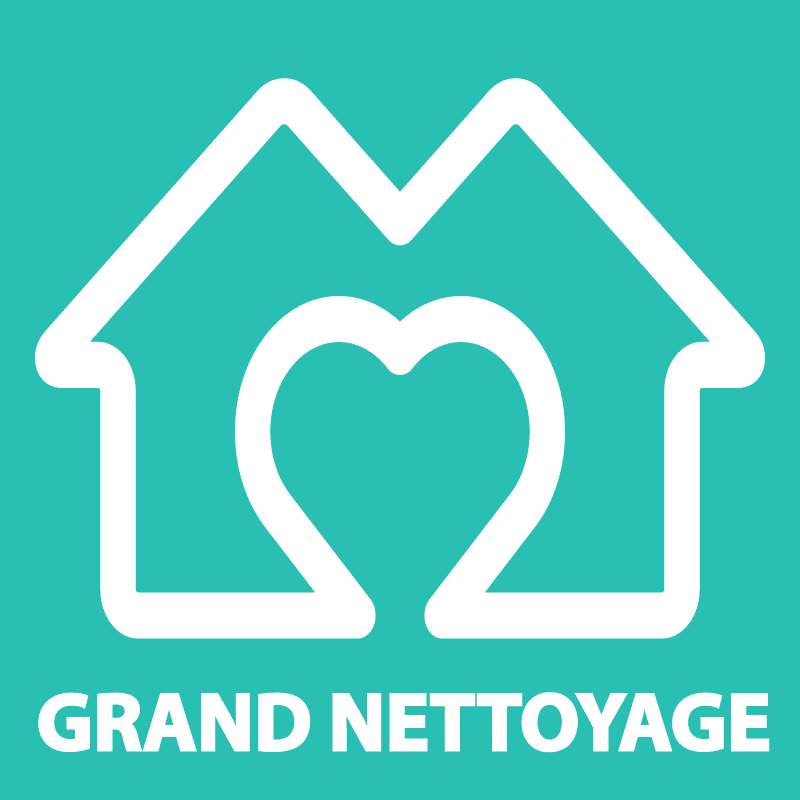 Lincurie  Grand Nettoyage