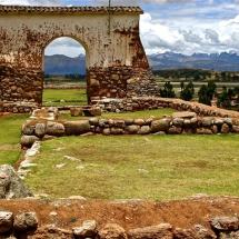 chinchero_ruines