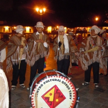 cusco_music1