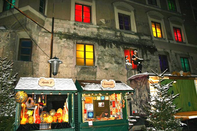 inn_facade