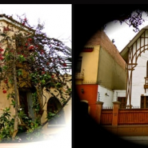 lima_maisons
