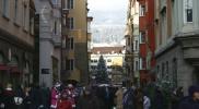 rue_centrale