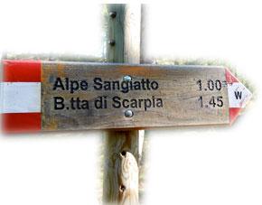 alpe_pancarte
